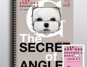 이숙희의 Secret of angle